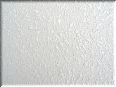 〓〓〓?? 1473910737hukihanasi-white.jpg