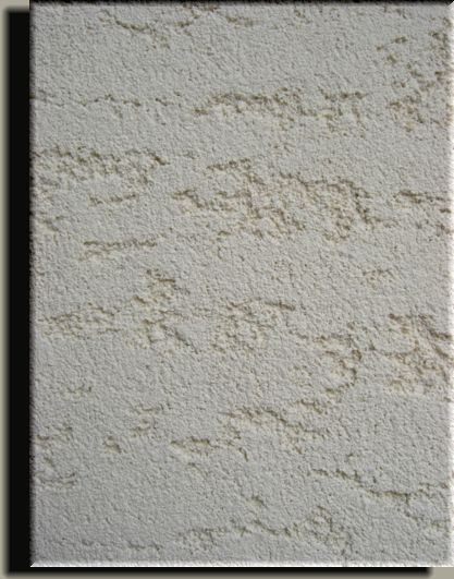 bellart-si61031travertine.jpg