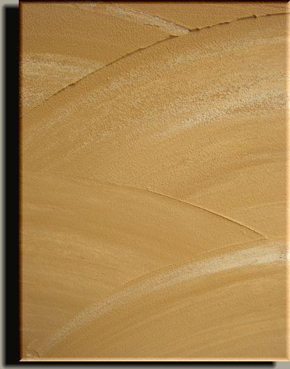 wave-nishoku60908.jpg